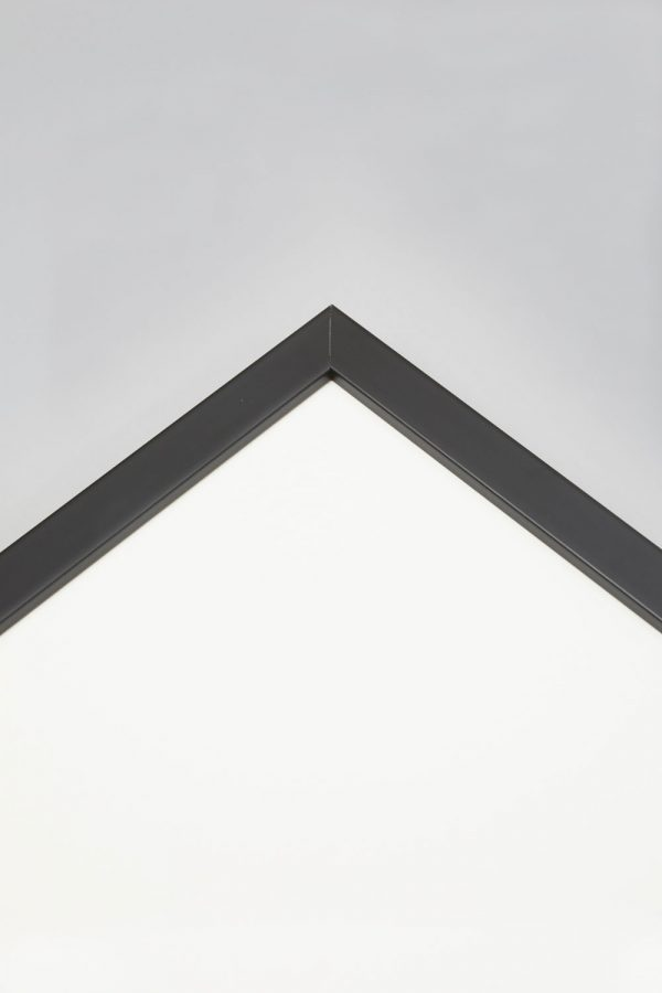 Black Box Profile Frame 2
