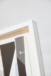 Buy Frames 8